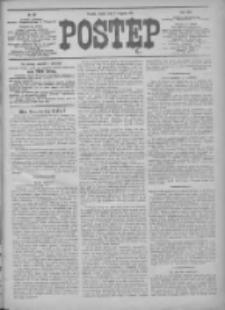 Postęp 1913.08.08 R.24 Nr181