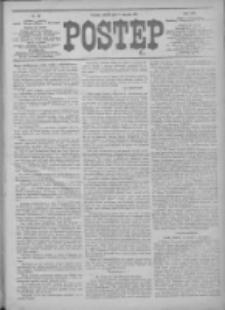 Postęp 1913.08.09 R.24 Nr182