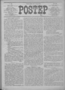 Postęp 1913.08.10 R.24 Nr183