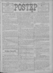 Postęp 1913.08.19 R.24 Nr189