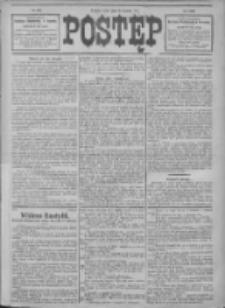 Postęp 1913.08.20 R.24 Nr190