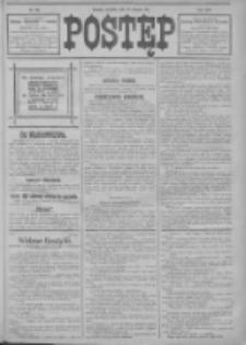 Postęp 1913.08.24 R.24 Nr194