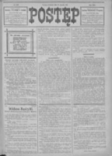 Postęp 1913.08.31 R.24 Nr200