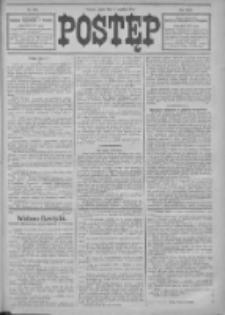 Postęp 1913.09.05 R.24 Nr204