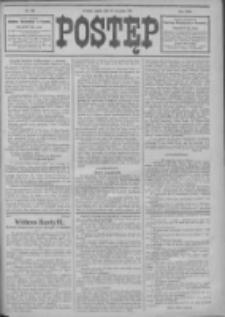 Postęp 1913.09.12 R.24 Nr210