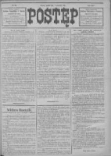 Postęp 1913.09.13 R.24 Nr211