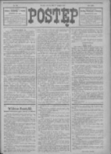 Postęp 1913.09.16 R.24 Nr213