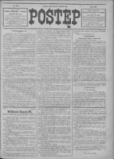 Postęp 1913.09.17 R.24 Nr214