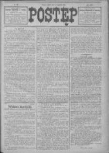 Postęp 1913.09.19 R.24 Nr216