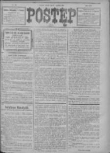 Postęp 1913.09.23 R.24 Nr219