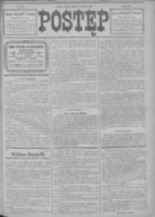 Postęp 1913.09.28 R.24 Nr224