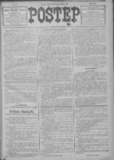 Postęp 1913.10.10 R.24 Nr234