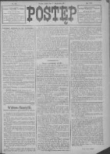 Postęp 1913.10.17 R.24 Nr240