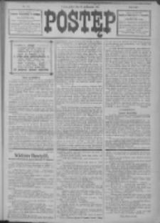 Postęp 1913.10.24 R.24 Nr246