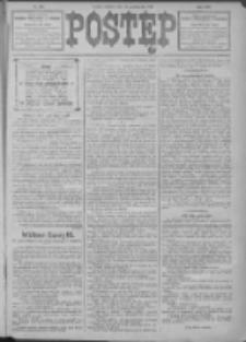 Postęp 1913.10.26 R.24 Nr248
