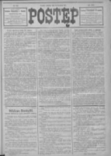 Postęp 1913.11.16 R.24 Nr265