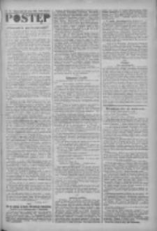 Postęp 1920.02.27 R.31 Nr47