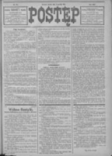 Postęp 1913.12.02 R.24 Nr277