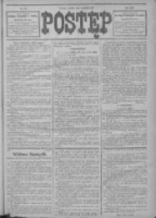 Postęp 1913.12.04 R.24 Nr279