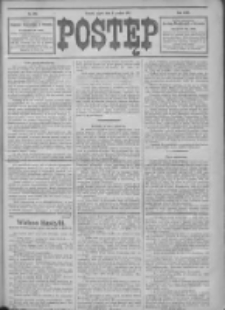 Postęp 1913.12.05 R.24 Nr280
