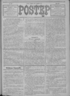 Postęp 1913.12.07 R.24 Nr282