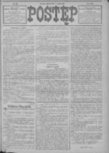 Postęp 1913.12.14 R.24 Nr287
