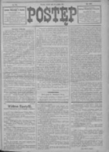 Postęp 1913.12.16 R.24 Nr288