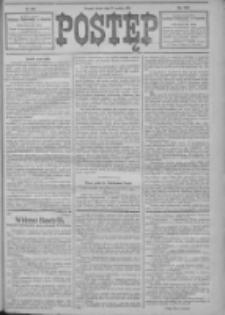 Postęp 1913.12.17 R.24 Nr289