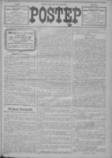 Postęp 1913.12.23 R.24 Nr294