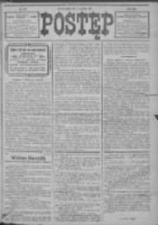 Postęp 1913.12.24 R.24 Nr295