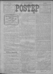 Postęp 1913.12.30 R.24 Nr298