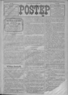 Postęp 1913.12.31 R.24 Nr299