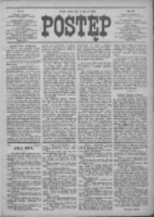 Postęp 1908.01.14 R.19 Nr10