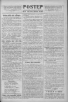 Postęp 1920.08.03 R.31 Nr174