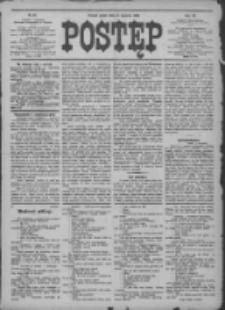 Postęp 1908.01.31 R.19 Nr25