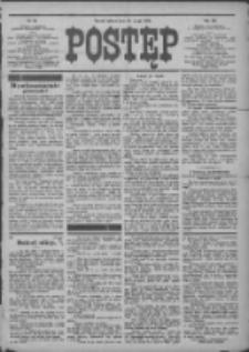 Postęp 1908.02.29 R.19 Nr50