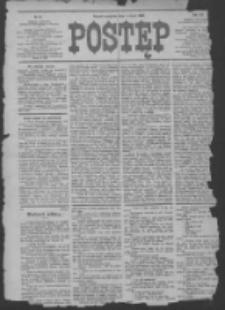 Postęp 1908.03.01 R.19 Nr51