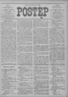 Postęp 1908.03.07 R.19 Nr56