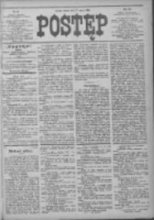Postęp 1908.03.17 R.19 Nr64