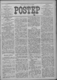 Postęp 1908.03.19 R.19 Nr66