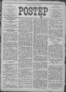 Postęp 1908.03.27 R.19 Nr72