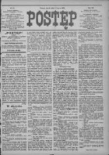 Postęp 1908.03.31 R.19 Nr75