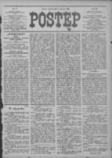 Postęp 1908.04.02 R.19 Nr77