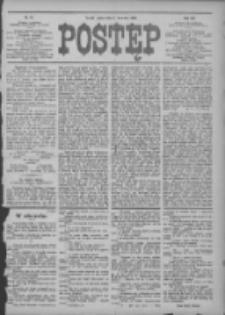 Postęp 1908.04.03 R.19 Nr78