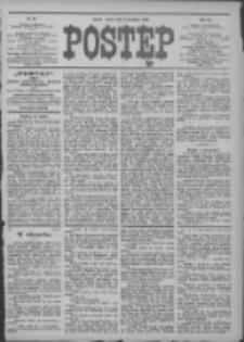 Postęp 1908.04.04 R.19 Nr79