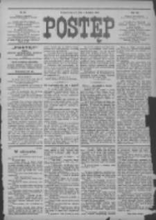 Postęp 1908.04.05 R.19 Nr80