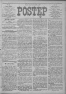 Postęp 1908.04.08 R.19 Nr82