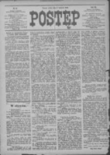 Postęp 1908.04.17 R.19 Nr90