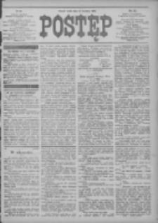 Postęp 1908.04.22 R.19 Nr93