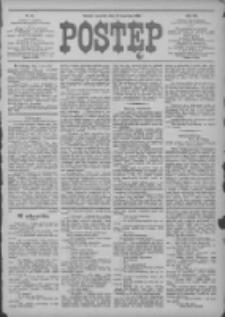 Postęp 1908.04.23 R.19 Nr94